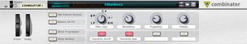 filterboxx