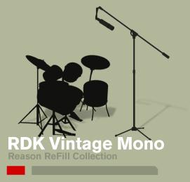 rdk_vintagemono
