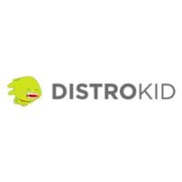 distrokid logo