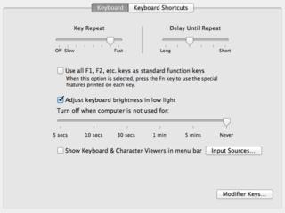 function-keys-osx