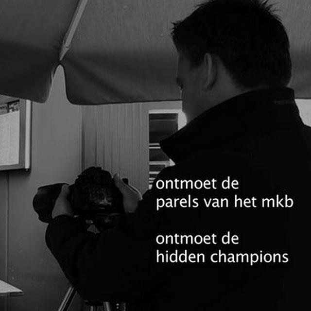 hidden-champions-still
