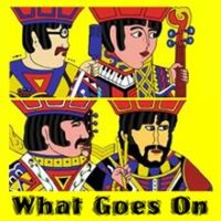whatgoeson-beatles