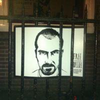 Free Bassel
