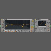 ableton-eq-saturator