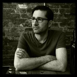 Marc Weidenbaum-w800