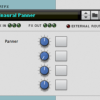 rp_binaural-panner-combinator-320x245.png