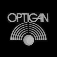 optigan-disk