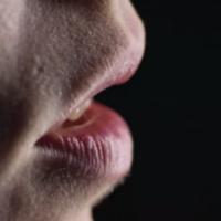 mouth-requiem