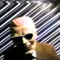 Max_Headroom_