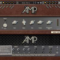 amp-softube