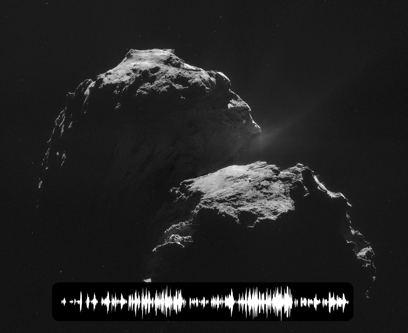 Sound_comet2