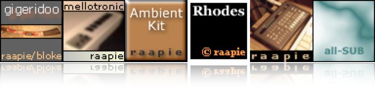 raapie-refills