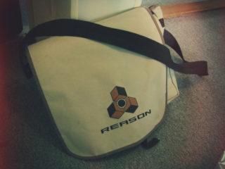 reason-bag