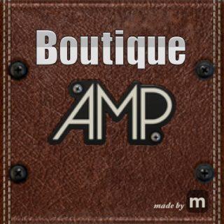boutique-amp-rack-combinators