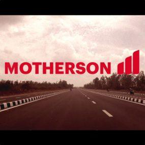 motherson-square
