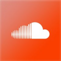 soundcloud-320