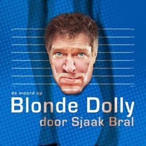 Foto-Sjaak-Bral-De-moord-op-Blonde-Dolly-fotograaf-Ministerie-van-Beeld