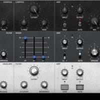 Primal-Audio-REs