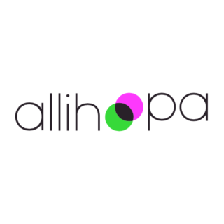 Propellerhead Discover is now Allihoopa