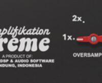 creme-oversampling