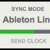 ableton-link