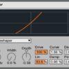 shaper-even-harmonics