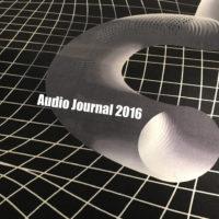 audiojournaal-2016