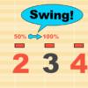 mpc-swing