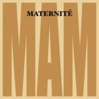 maternite-2018-cover-990