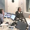 still from webcam Radio 1