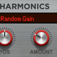 europa-harmonics
