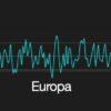 europa-smooth-random-fixed