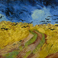 Vincent_van_Gogh_-_Wheatfield_with_crows_-_Google_Art_Project-w990