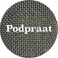 podpraat-2019-nieuw-font-rondje-800-wit-fix