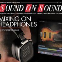 mixing-on-headphones